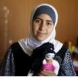 ازدواج کودکان در ایران یک مسئله اجتماعی است که قانون و شرع از آن حمایت میکند. ازدواجهایی که تاثیر بسیار مخربی بر کودک تا سالها بعد دارد طوری که […]