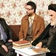 ابراهیم یزدی هم اسرار و حقایق خونین نظام فقاهتی جمهوری اسلامی اشغالگر ایران را بگور برد. او که ازسرطان پروستات رنج میبرد، بعد از زندانی شدن های متعدد دررژیم اسلامی […]