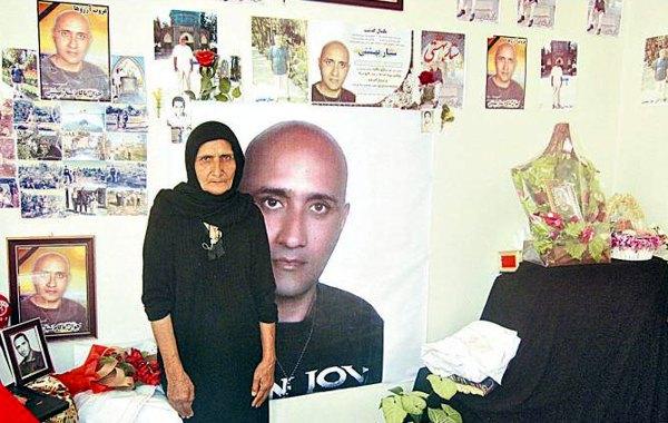 اعترافی روشن و دردناک به نابودی ایران و ایرانیان