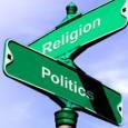 موضوع مورد گفتگو: آیا جامعهء سیاسی ایرانی اساسا ً درکی درست و روشن از مقوله «آلترناتیو سیاسی» دارد؟ و یا همچنان در چنبرهِ تلاطمات فکری خود در خصوص مفهوم «آلترناتیو […]