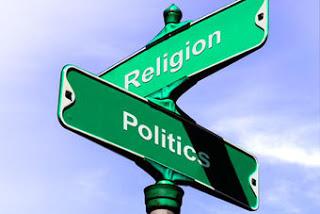 جنبش سکولار دمکراسی؛ «آلترناتیو حکومت» است و یا «آلترناتیو دولت»؟ کوروش اعتمادی