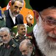 تحرکات و تهدیدهای جدید سپاه و پی آمدهای ناظر بر آن این روزها، پس از آن که حسن روحانی با آن ها نشست و درحوزه های اقتصادی و سیاسی امتیازاتی […]