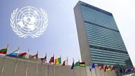 پرونده سرکوبگران در شورای امنیت؛ یک گام به پیش، دو گام در انتظار شورای امنیت سازمان ملل در یک اقدام کم پیشینه، موضوع اعتراضهای ضد حُکومتی در یک کشور عُضو […]