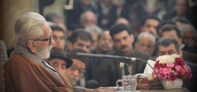 درگیری شدید میان پلیس ایران و دراویش گنابادی، معضل جمهوری اسلامی با دراویش را به کانون توجه افکار عمومی کشانده است. بخشی از حکومت دراویش را «فرقه» مینامد. آنها که […]