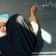 رئیس سازمان نهضت سوادآموزی ایران در تازهترین آماری که ارائه کرده گفته که در کشور ۱۱ میلیون کمسواد و حدود ۹ میلیون بیسواد مطلق وجود دارد. بیشترین آمار بیسوادی در […]