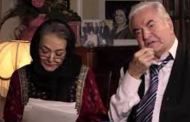 عباس امیرانتظام: آمدن خمینی