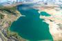 بیانیه جبهه ملی ایران، تهران درباره کنوانسیون جدید دریای کاسپین