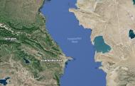 خائنین به ملک وملت ایران