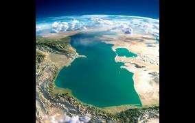 خیانت به ملک و ملت ایران