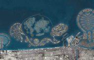 خاک ایران همچنان توسط سپاه به کشورهای حاشیه خلیج فارس قاچاق میشود