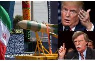 جمهوری اسلامی اشغالگر ایران و هشدار کم سابقه آمریکا به رژیم