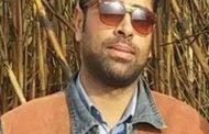 نامه کارگر گرسنه شکنجه شده به وزیر شکنجه گر