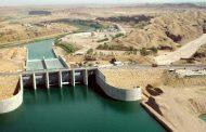 اگر سد کرخه ساخته نشده بود، وضعیت خوزستان و هورالعظیم امروز به مراتب بهتر بود، از محمد درویش
