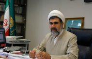 نقش آخوند ها، سپاه پاسداران و قاسم سلیمانی در رابطه با هجوم حشدالشعبی ها به ایران