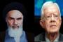 دشمن مشترک ما رژیم آخوندی میباشد