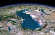 حقوق ملت ایران در دریای کاسپی زیر پای جمهوری اسلامی، ازکورش زعیم