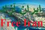 با افزایش تنش ها رژیم آخوندی خارجی هارا دستگیر میکند