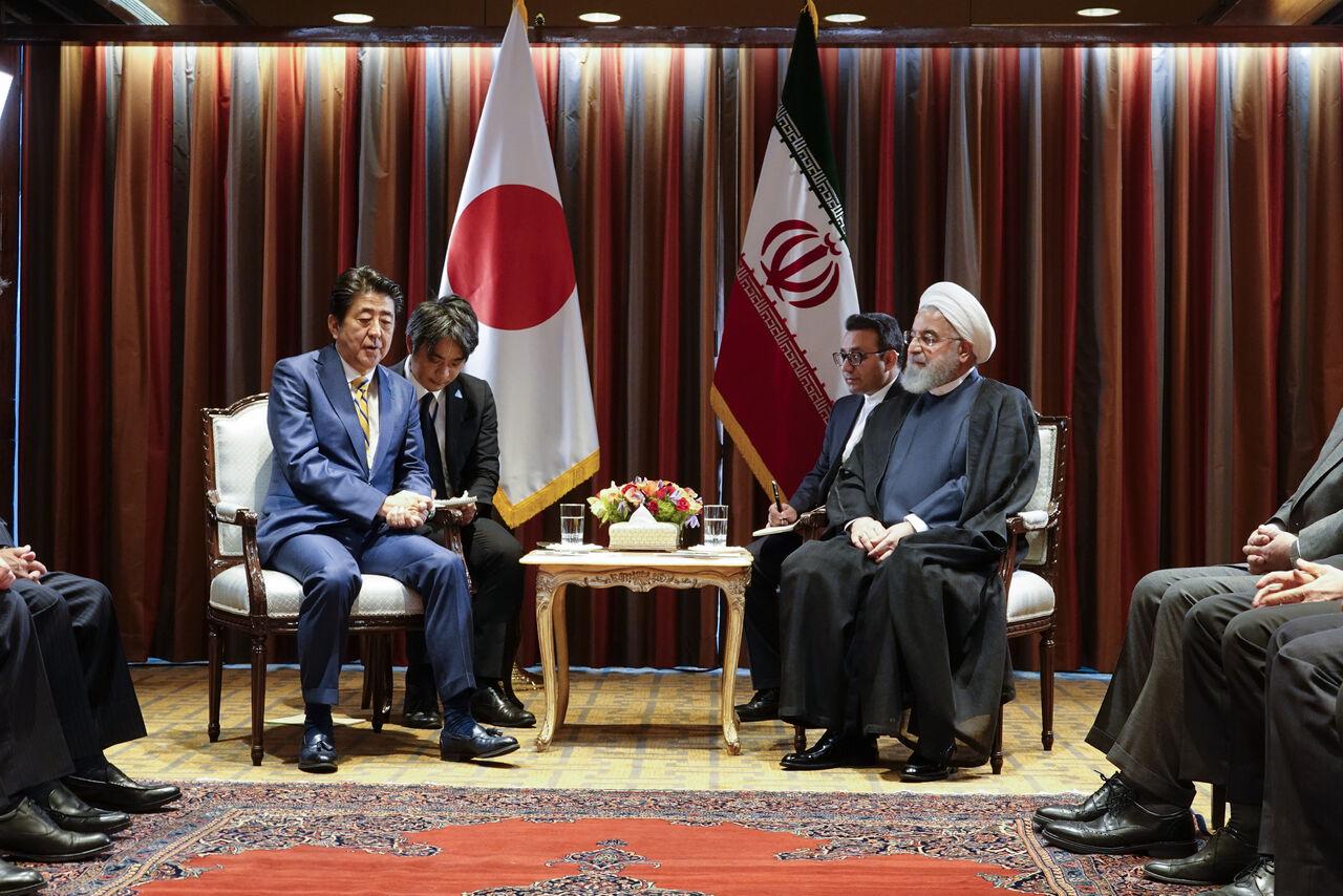 هزینههای شکست استراتژی نگاه به شرق بر دوش مردم، از نیکی امیری