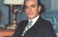 نیم نگاهی به شاهِ دکتر عبّاس میلانی (بخش نخست)،علی میرفطروس