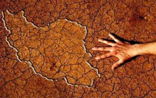 اظهارات قاچاقچی خودی که خاک ایران را هم می فروشد