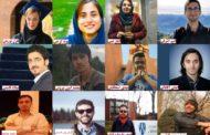 سپاه پاسداران خانواده کشتهشدگان پرواز اوکراین را شکنجه، تهدید به تجاوز و قتل کرده است