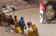 افزایش کشته شدگان تشنه لب در ماه محرم در بلوچستان، عبدالستار دوشوکی