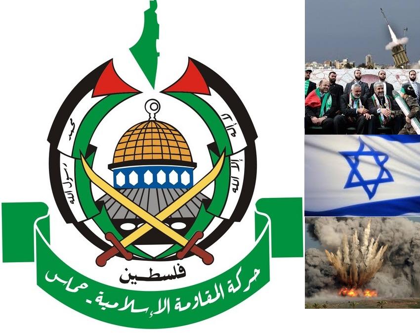 درباره نزاع عرب و اسرائیل و موقعیت ایرانیان، از م.سحر