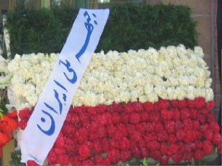نگاهی به رفتار سیاسی سران جبهه ملی در ماههای پیش از انقلاب (بخش دوم)٬ علی شاکری زند: