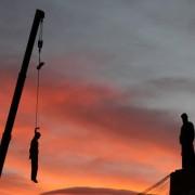 گزارش احمد شهید: دست کم ۸۵۲ نفر در ایران طی یک سال اعدام شدند: