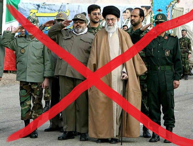 رمز عبور از «هاشمی، رهبری یا کل نظام»، نوشته آرمان چاروستائی: