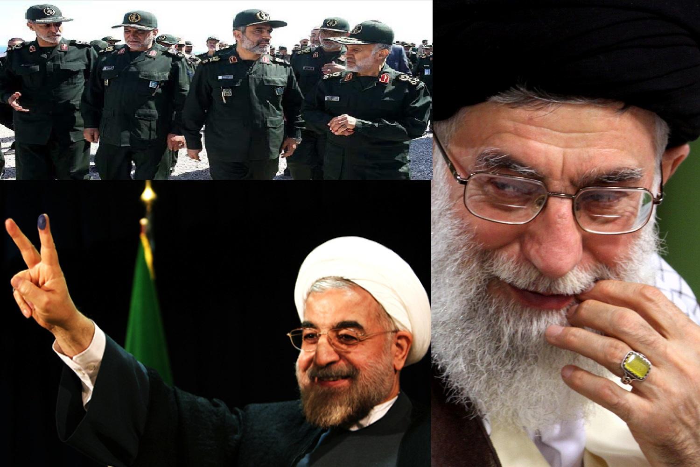 محمدرضا پورشجری:هشدار درباره وضعیت مخاطره آمیز زندگی من