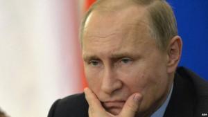 پوتین%201