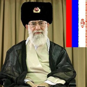 khameneyi-russia1