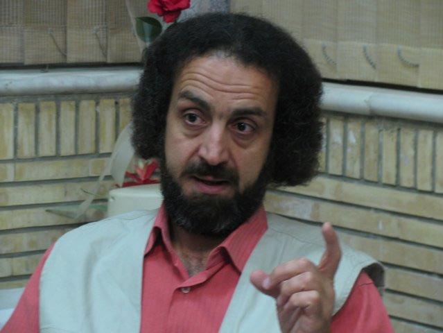 در بازدید هیئت خارجی از اوین؛ اجازه گفتوگو به زندانیان سیاسی داده نشد