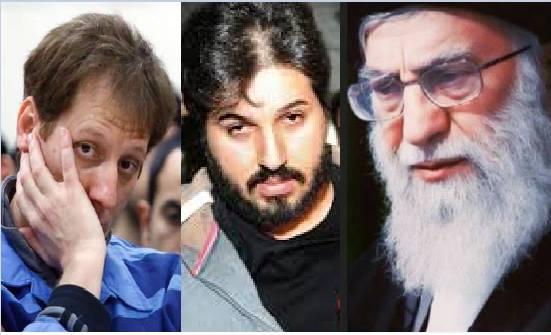 ورود اف.بی.آی به پرونده ضراب و خامنهای، از منصور امان