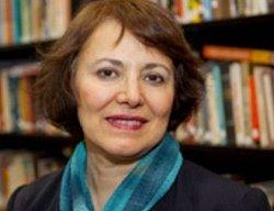 استاد ایرانی - کانادایی زندانی باید فورا آزاد شود