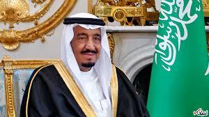 عوامل تزلزل اقتصاد عربستان-عربستان آبستن حادثه است.