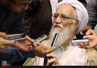 هراس و نگرانی روزافزون نظام اسلامی. ازمنصور امان