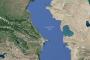 ایران دوران حساسی را میگذراند، از بهرام آبار