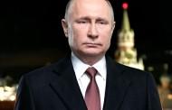 نگرانی روسیه از سقوط حکومت خامنه ای