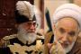 تنها ایران در دریای مازندران نفت و گاز تولید نمیکند