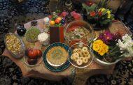 جشن نوروز، گویش فارسی و همبستگی ملی