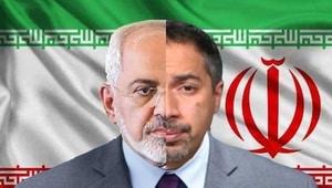 دلال های (لابی های) رژیم اشغالگر ایران