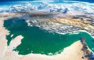 برگزاری رزمایش مشترک رژیم آخوندی با روسیه در اقیانوس هند و خلیج فارس