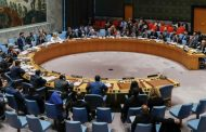 صدور دو قطعنامه علیه ملاها در اروپا و آمریکا
