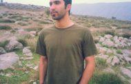 هیچ جنایتی پنهان و هیچ قاتلی بی کیفر نمی ماند، منصور امان